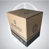 Sour Reserve - Cerveza Wild Ale Menduiña